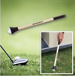 Amazon.com: El original Scramble Stick Shorty pelota de golf ...
