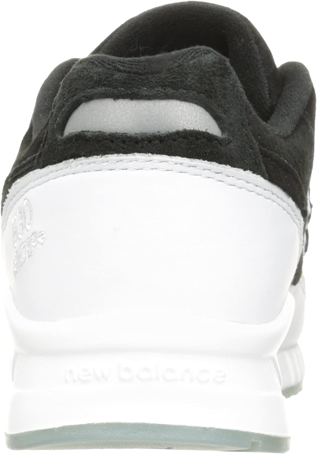 New Balance Mens 530 Summer Waves Collection Lifestyle Sneaker