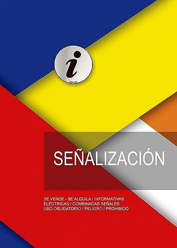 Normaluz RD36642 - Señal Adhesiva Zona Videovigilada Adhesivo de Vinilo 10x15 cm: Amazon.es: Industria, empresas y ciencia