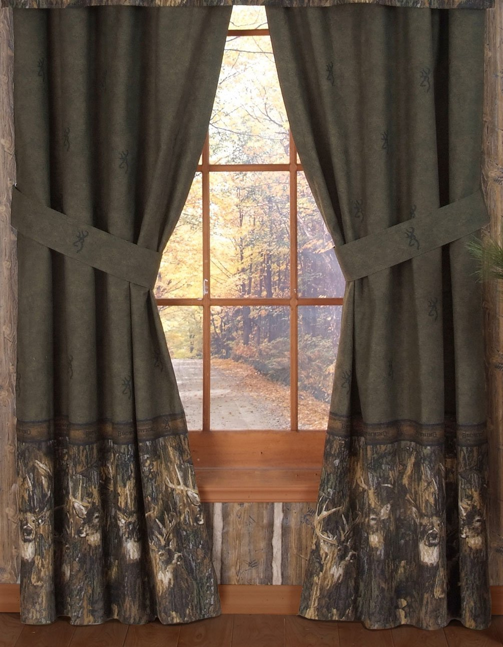g and appalachian spring swags beautiful valances curtains looking drapes valance