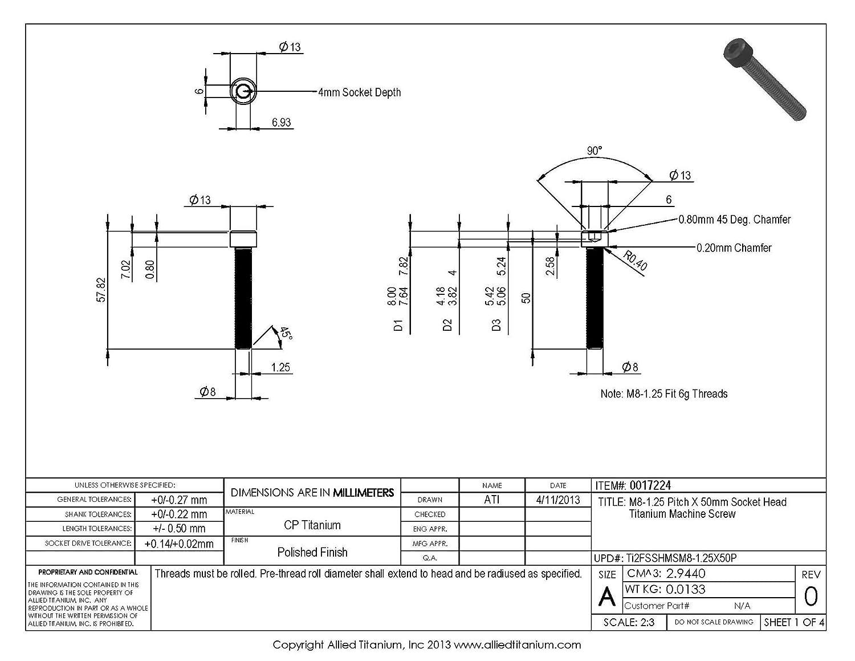 AMI 1-1//8 ZINC WIDE SET SCREW NICKEL TAPPED BASE PLW BLK UCPA206-18NPMZ2 NEW