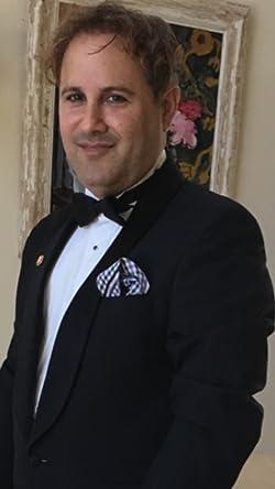 Dr. Tony Beizaee