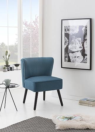 Wohnzimmer Esszimmer Kuche , Myhomery Venlo Lounge Sessel Gepolstert Polsterstuhl Für Esszimmer