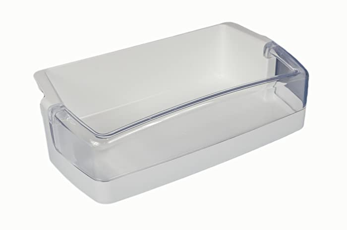 Top 10 From Freezer To Microwave Bowls