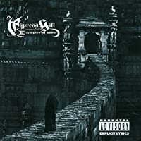 Cypress Hill 3: Temple of Boom
