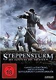 Steppensturm - Der Aufstand der Kosaken