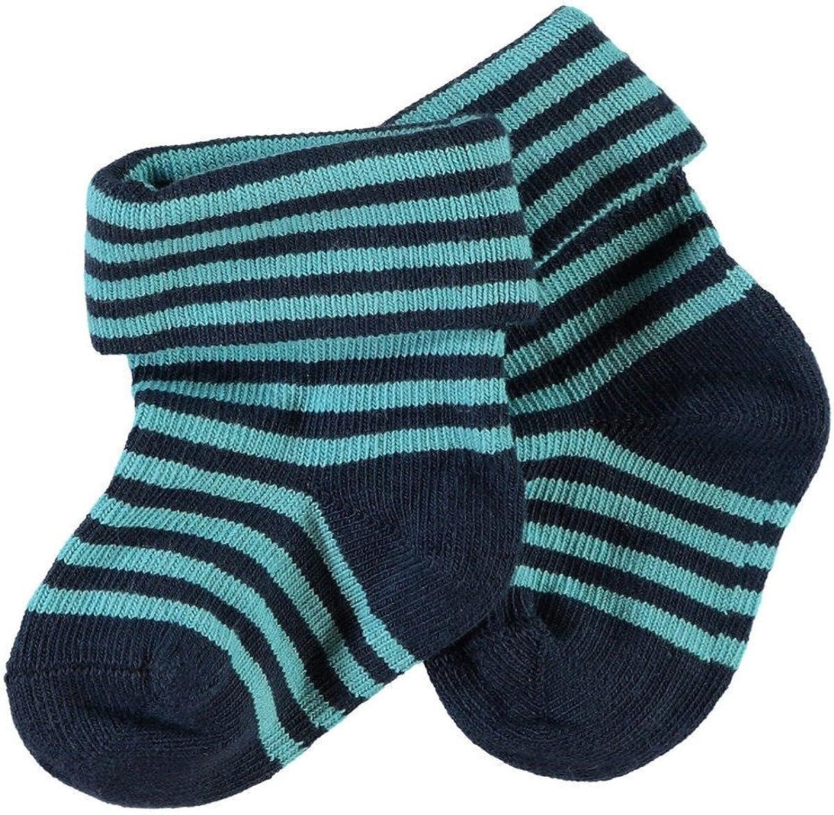 NAME IT Baby Jungen Socken Nittune