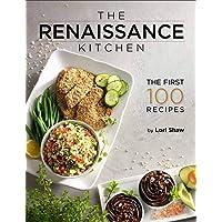 The Renaissance Kitchen