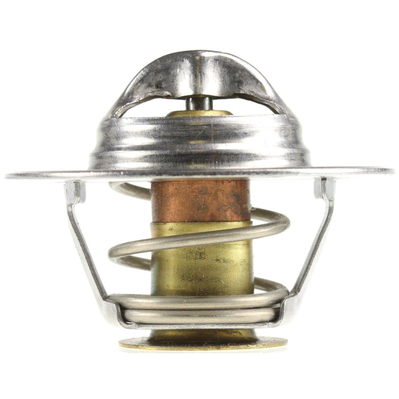 MotoRad 4010-60 Heavy Duty Thermostat