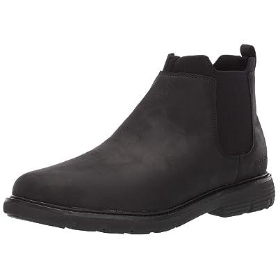 Mark Nason Men's Shout Chelsea Boot | Boots