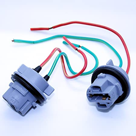 / T5/ T10/ HB3/ HB4/ H7/ H8/ H11/ 7440/ 7443/ Socket Connector Cable All Lights/
