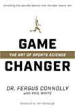 Game Changer: The Art of Sports Science