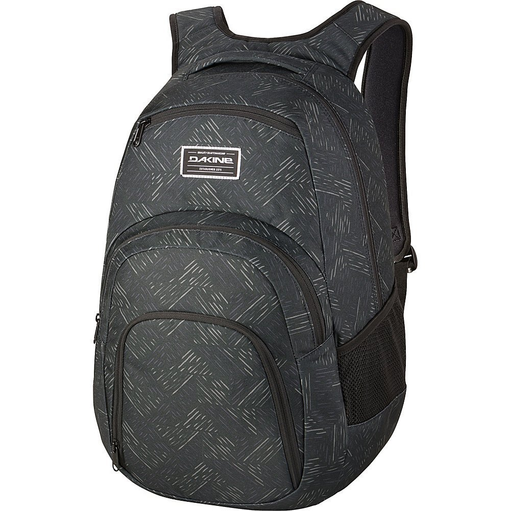 9d4f7ee15433c Amazon.com  Dakine Campus Backpack  Sports   Outdoors