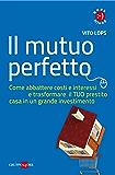 Il mutuo perfetto (Book friend)