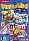 PlayFirst - Dash & Hop Mega Pack