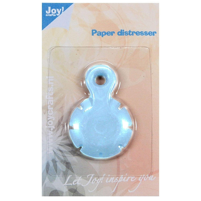 Blue Joy!Crafts Paper Distresser One Size
