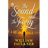 The Sound and the Fury (General Press)