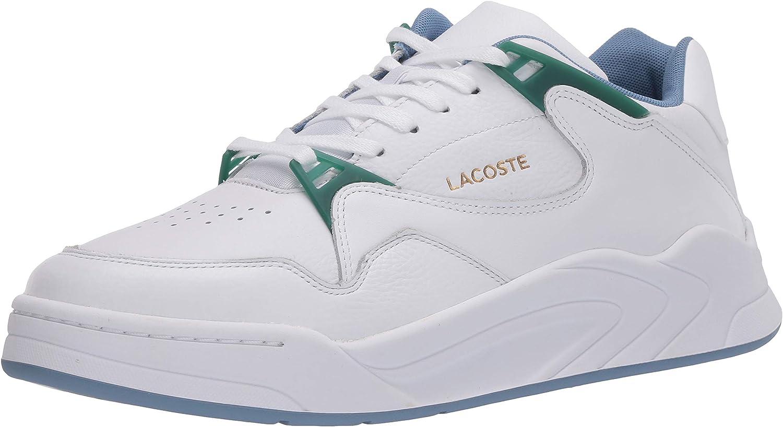 Court Slam 120 2 SMA Sneaker