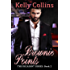 Brownie Points: The Decadent Series Book 2
