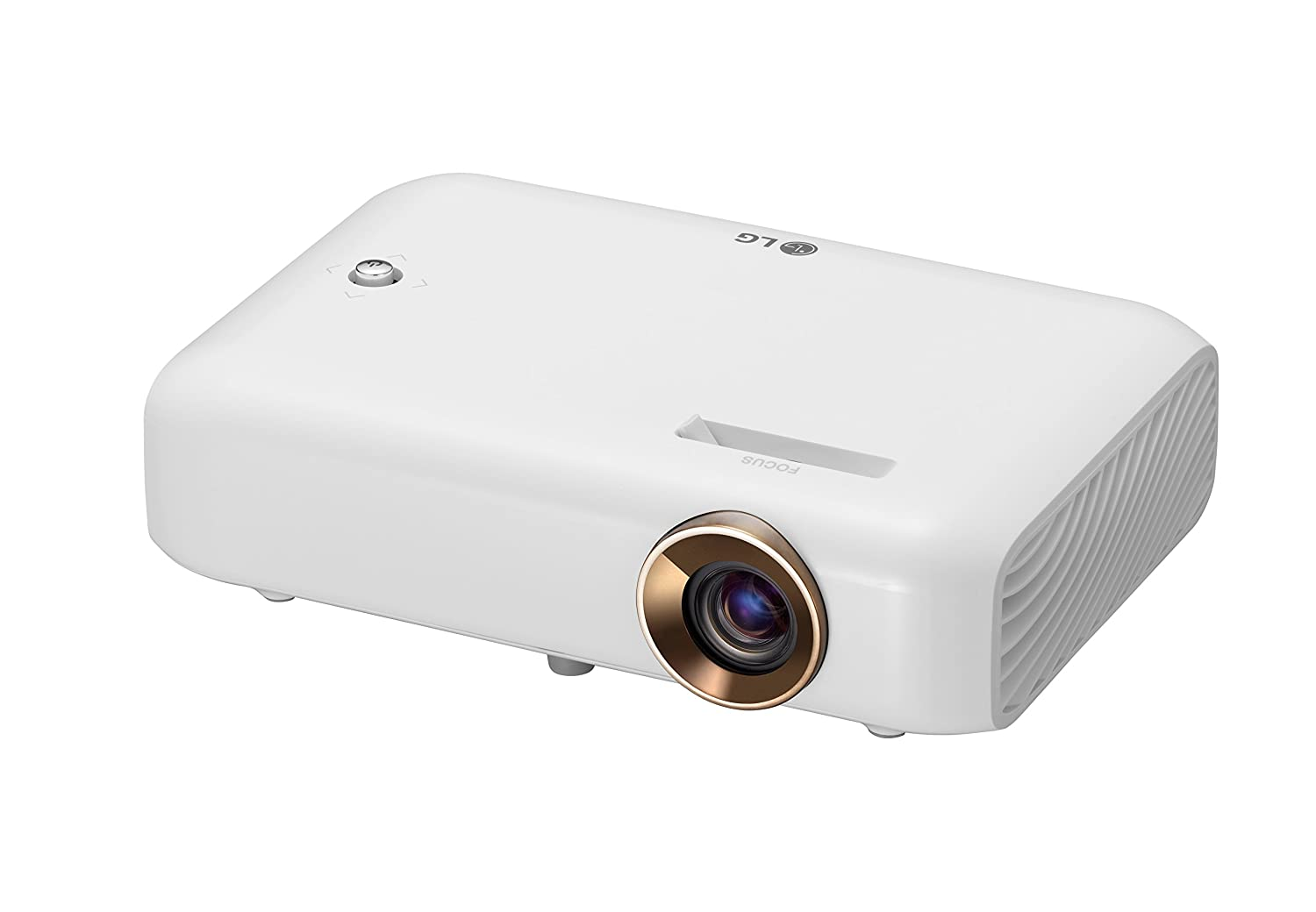 LG PH550 Minibeam Projector Black Friday Deals