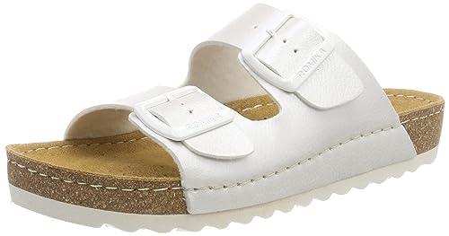 Romika Ontario 01 amazon-shoes beige Precios Baratos En Línea Con Tarjeta De Crédito En Línea Pjf9LG2