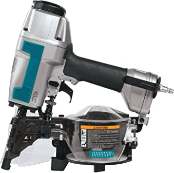 Makita AN611 featured image 5
