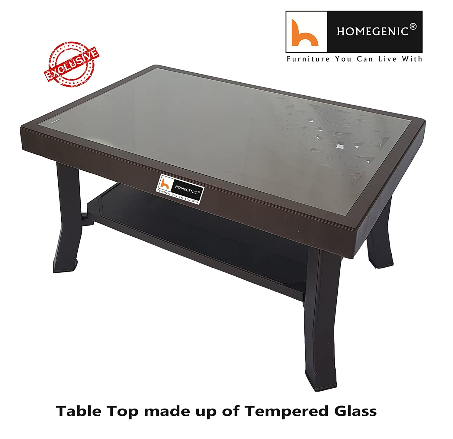 71ODXmB3 vL. SL1500  Top Result 53 Beautiful Glass top Coffee Table
