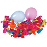 Water Bombs 300, including tap nozzle