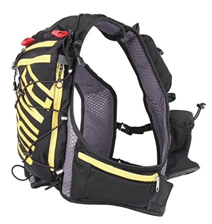 GRIVEL Mountain Runner Comp 5 Backpack Black One Size