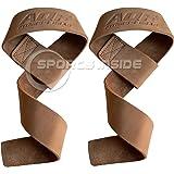AQF Sangles de gym/crossfit/haltérophilie