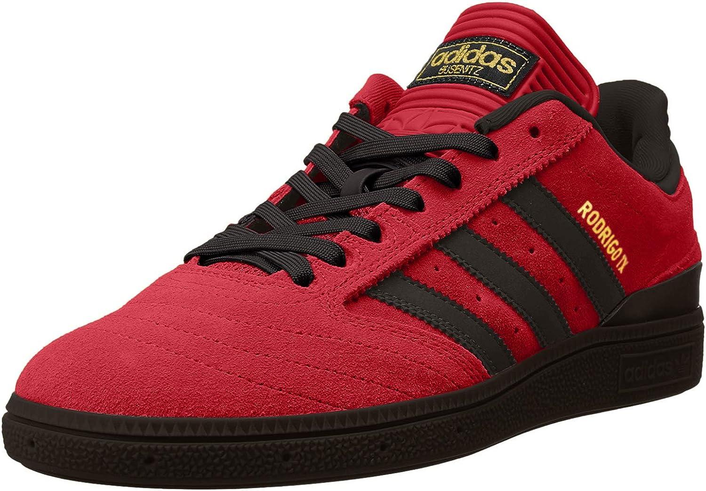 adidas Men s Busenitz Skate Shoe