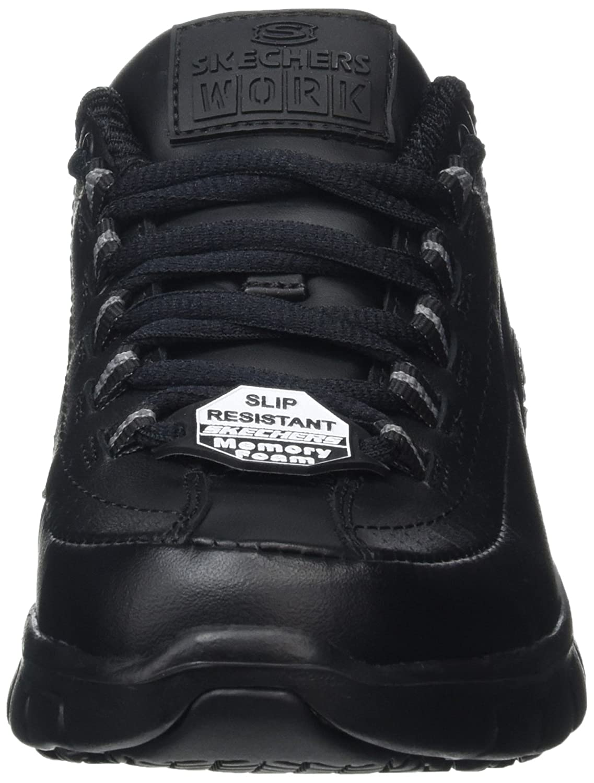 Skechers Scarpe Da Lavoro Amazon LPepltbT
