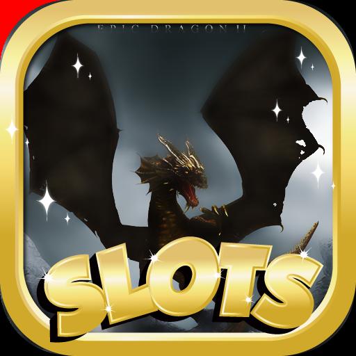 free bonus slots online .de