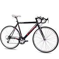 "KCP 28"" Road Racing Bike Run 1.0 Alloy"