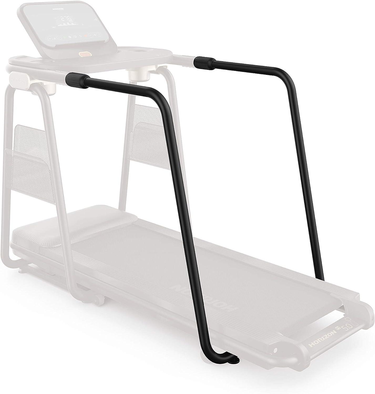Horizon Fitness Citta tt5.0 Cinta de Correr, Color Negro: Amazon ...