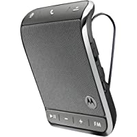 Motorola Roadster 2 Wireless In-Car Speakerphone