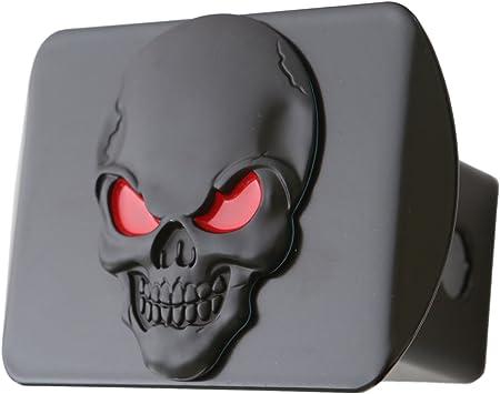 COEK00226 Quiet Low Dust Ceramic Brake Pads FRONT Premium Loaded OE Caliper Assembly Set 2