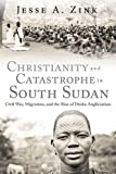 Christianity and Catastrophe in South