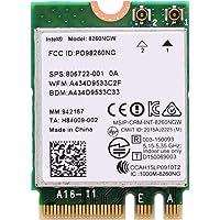 Intel Dual Band Wireless-AC 8260 2230 2X2 AC+BT No VPRO, M.2 2230