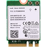 Intel 8260 Carte Dual Band Wireless