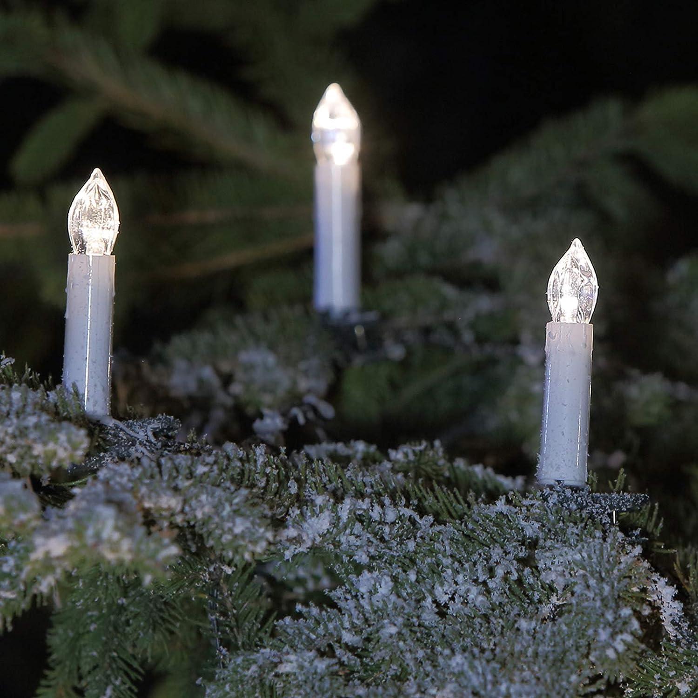 71ODpBhr55L._SL1500_ Spannende Led Weihnachtsbaumbeleuchtung Ohne Kabel Dekorationen