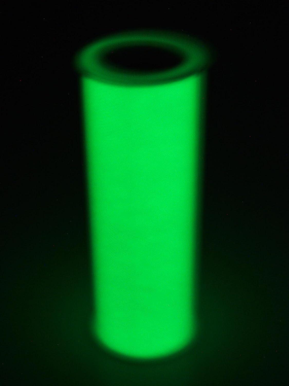 Glow in Dark Noctilucent Phosphorescent Illuminating Tulle Tutu Netting Wedding