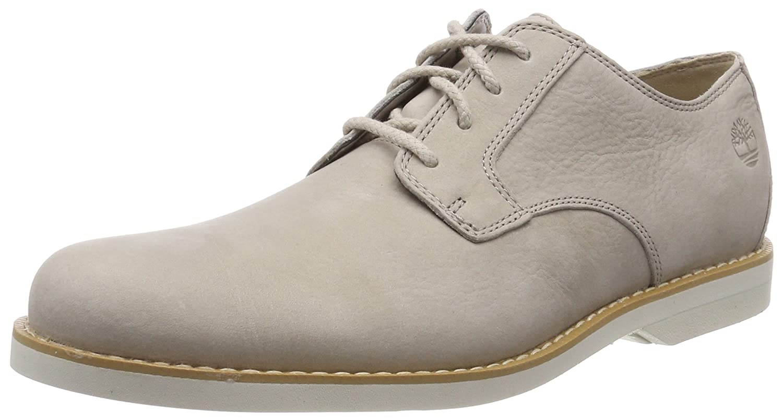 Timberland Stormbuck Lite, Zapatos de Cordones Oxford para Hombre