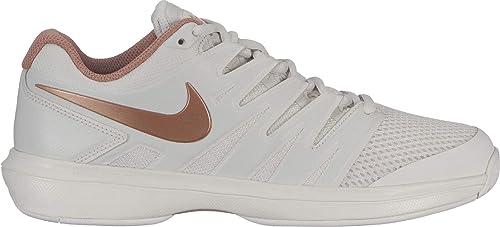 Tennisschuhe : Damen Neue Art Und Weise NIKE Wmns Nike