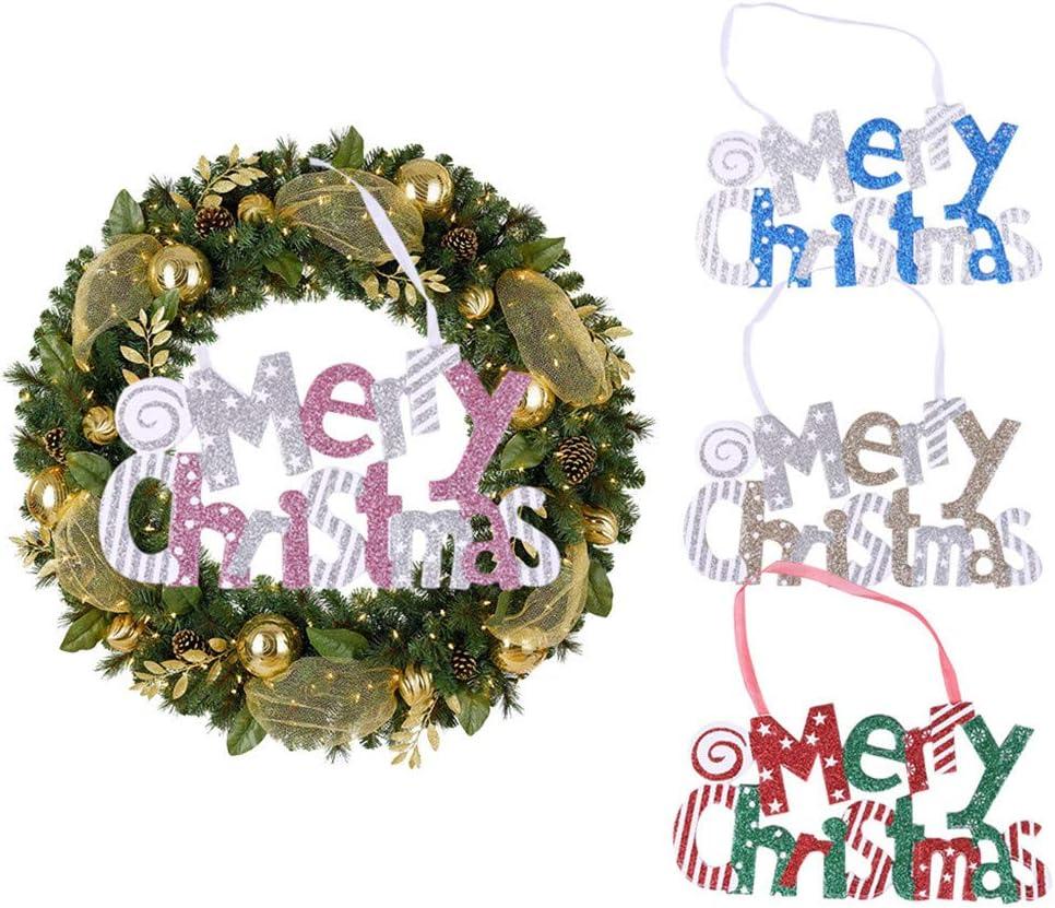 Sun Moon Stars Wall Decor Christmas Handmade Ornament//Magnet//Dollhouse miniature