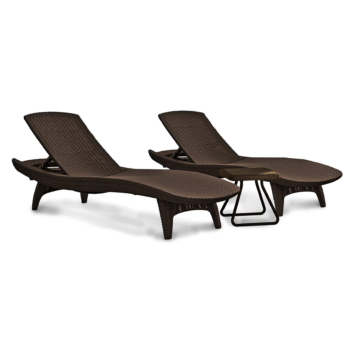 garden to bath loungers pool and brilliant patio chairs lounge have beyond bed amazing the ideas it awesome by chair with table double small del for convertible sets of chaise furniture rey