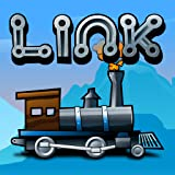 Link (Lite)