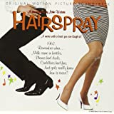 Hairspray: Original Motion Picture Soundtrack