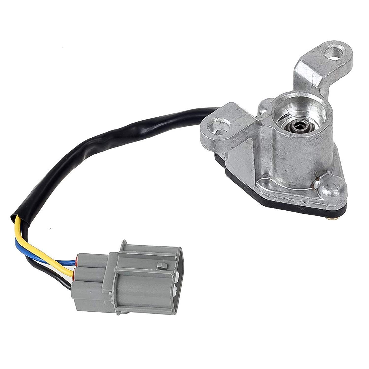 CF Advance For 90-93 Honda Accord Prelude 2.2L 2.3L Transmission Output Vehicle Speed Sensor 78410-SY0-003 1990 1991 1992 1993