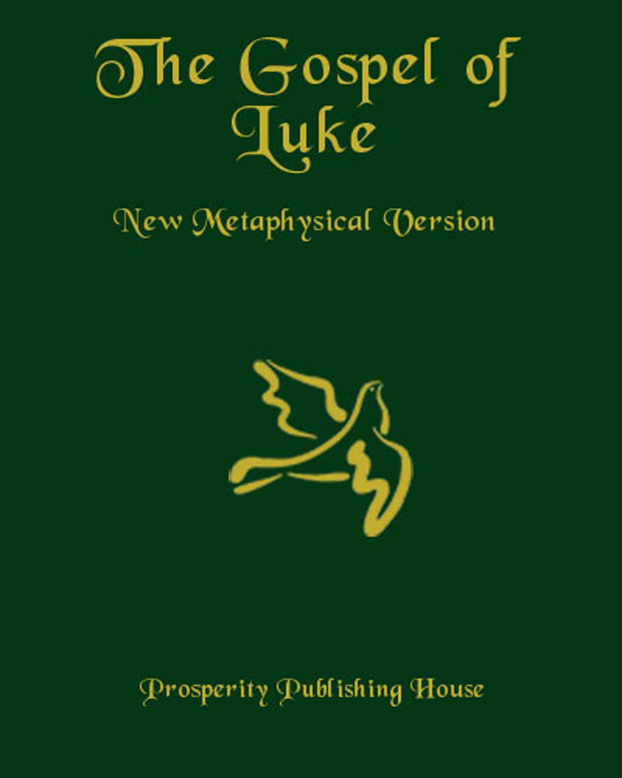 Introduction: A hermeneutical prologue